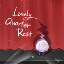 Lonely Quarter Rest/JAHA Musical English