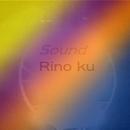Sound/Rino ku