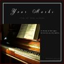 The 1st Mini Album Your Marks/J-Presso