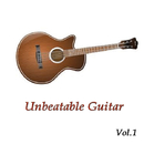 Unbeatable Guitar Vol.1/Unbeatable Guitar
