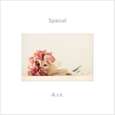 Special/A.s.t.
