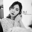 Right Here, Right Everywhere/BoA