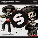 Al Pacino/Timmy Trumpet & Krunk!