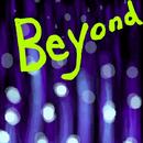 Beyond/Helen Park