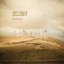 Eden/Delshinn