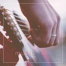 music is…/Hera