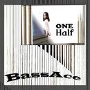 One Half (feat. Shapely)/BassAce