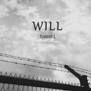 Will/forest L