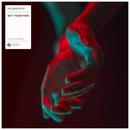 Get Together - Single/Raumakustik