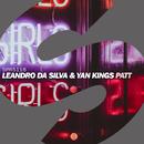 PATT - Single/Leandro Da Silva & Yan Kings