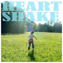 Journey/Heart Shake