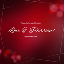 Love & Passion/Yuram