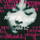 The Dream In Dreams/JERASTAR