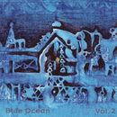 Volume.2 - For your sleep/Blue Ocean
