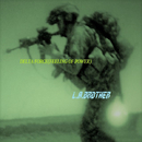 DELTA FORCE(FEELING OF POWER)/L.A.BROTHER