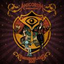 Tomorrowland 2017: Amicolum Spectaculum/Various Artists