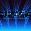 U-KISS PREMIUM LIVE -KEVIN'S GRADUATION-/U-KISS