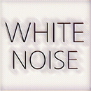 White noise (15 kinds of white noise, rain, Vacuum Sound, how to concentrate, meditation lullaby)/White Noise