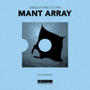 Mant Array/SANDER VAN DOORN