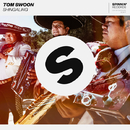 Shingaling/Tom Swoon
