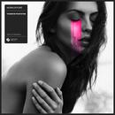 Tears In Your Eyes/Nora En Pure