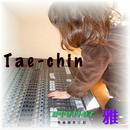 Tae-chin (Remix17)/atelier-GA