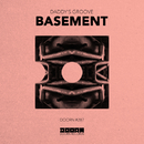 Basement/Daddy's Groove