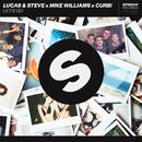 Let's Go/Lucas & Steve x Mike Williams x Curbi
