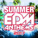 SUMMER EDM ANTHEMS 2017/V.A.