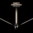 ウォール・オブ・サウンド/Marty Friedman