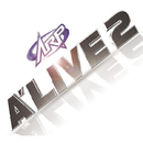 A'LIVE2/ARP