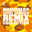 MODEWARP REMIX COLLECTION/MODEWARP