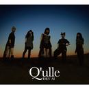 DRY AI/Q'ulle