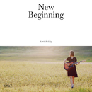 New Beginning/Astrid Holiday
