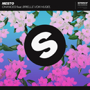 Chances (feat. Brielle Von Hugel)/Mesto