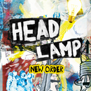 NEW ORDER/HEADLAMP