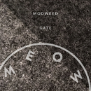 GATE/MODWEED