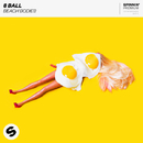 Beach Bodies (Extended Mix)/8 Ball