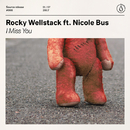 I Miss You/Rocky Wellstack
