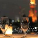 Night of Tokyo/Sure Tread