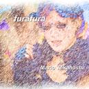furafura/Mario Takahashi