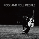 ROCK AND ROLL PEOPLE/井上慎二郎