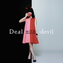 Deal with the devil/Tia