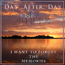 Day after day/G.who