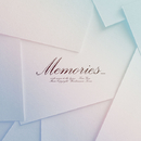 Memories/Kim Yoon