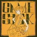 ゲームシック/石風呂