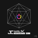 Instrumental vol.1/JC NARU