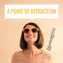 A point of attraction/Ggomagyun