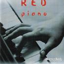Red Piano/Kim Young Mi