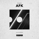 afk/Fawks